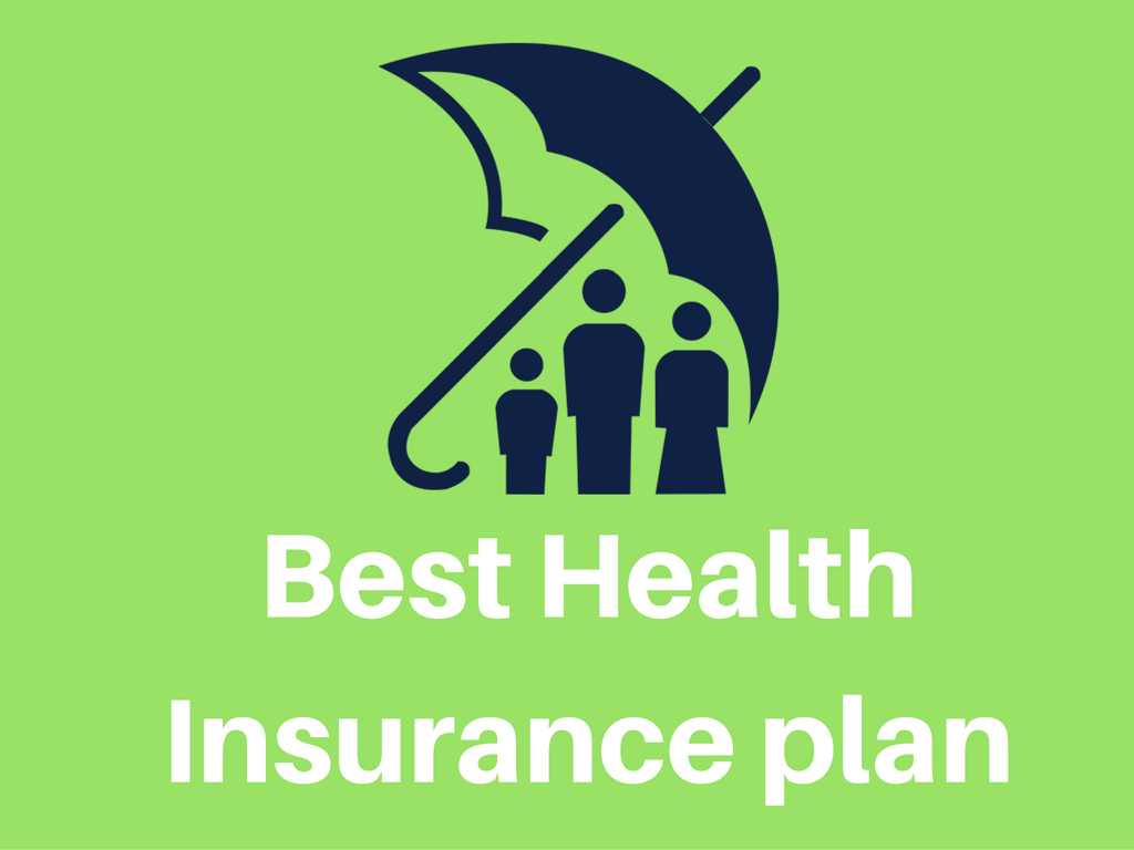 Ordinary best sip plan 4 best health insurance plan for Best sip plans